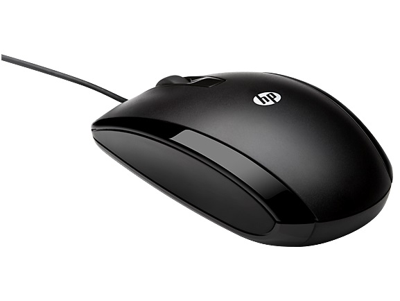 how to clean mouse scrool wheel