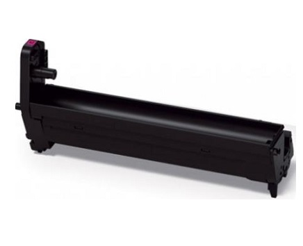 Oki 45395706 Magenta Imaging Drum