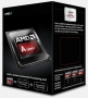 AMD A4-7300 3.80GHz Dual-core (2 Core) FM2 Processor