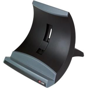 3M LX550 Vertical Laptop and Tablet Riser