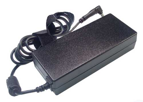 Acer AC Adapter for 19v 4.74A + Go in the draw to WIN $1,000 Elive Voucher