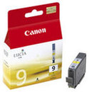 Canon PGI9Y Yellow Ink Cartridge