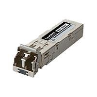 Cisco MGBLH1 1000 LH Fibre SFP Mini GBIC