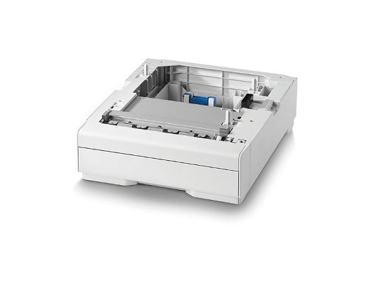 Oki 530 Sheet Additional Paper Tray for C532DN & MC573DN