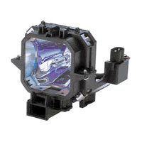 Epson Replacement Lamp EMP-732 740 745 750 760 765