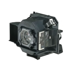 Epson Replacement Lamp for EMP-S3 Projector