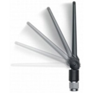 Cisco Aironet 3.5dBi Articulated Dipole Antenna