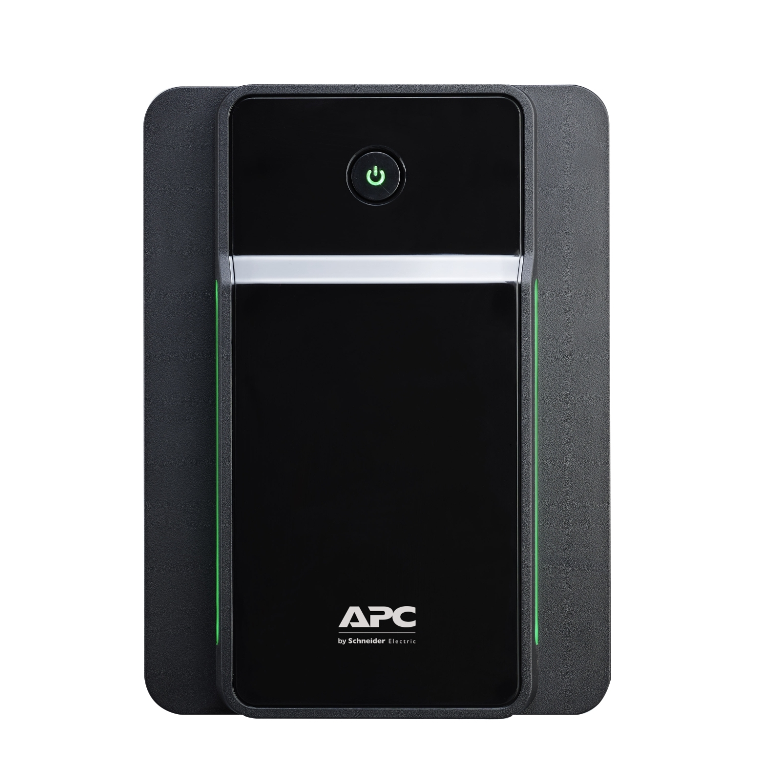 APC Back-UPS 1200VA 650W 4 Outlet Line Interactive Tower UPS