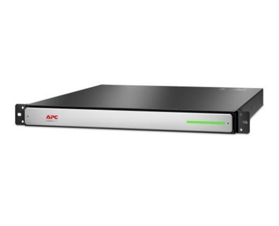 APC Smart-UPS 48V 3KW, 600Wh Lithium-Ion Battery Pack