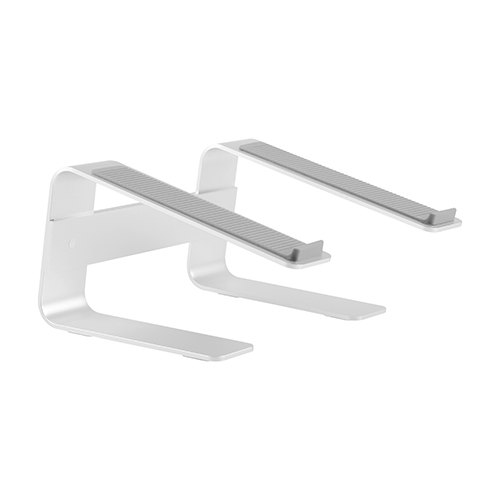 Brateck High-Rise Aluminum Laptop Stand