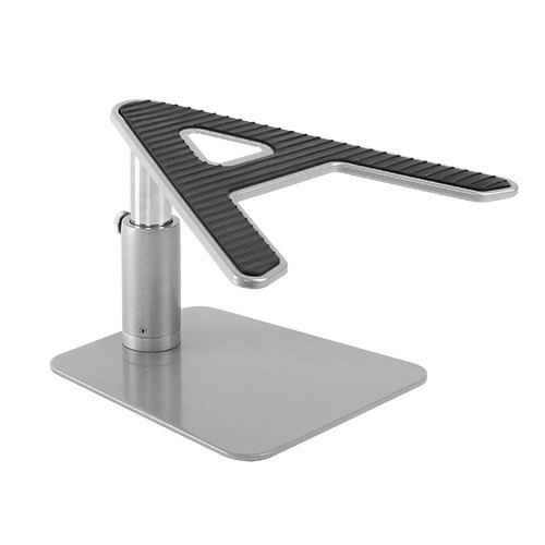 Brateck Height Adjustable Laptop Riser Stand