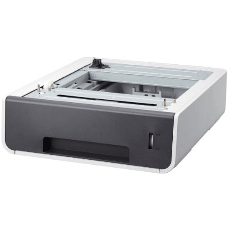 Brother LC325CL Lower Paper Tray