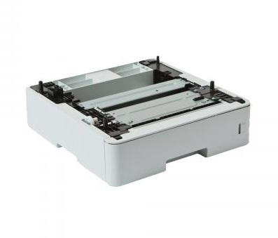 Brother LT5505 250 Sheet Paper Tray