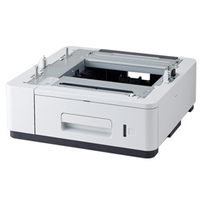 Brother LT7100 500 Sheet Lower Paper Tray