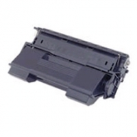 Brother TN1700 Black Toner Cartridge for Brother HL8050N