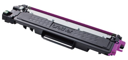 Brother TN233 Magenta Toner Cartridge