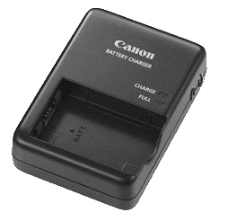 Canon Battery Charger LC-E10