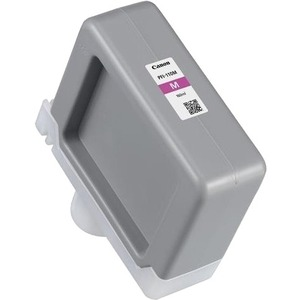 Canon Lucia TD PFI-110M Magenta 160ml Ink Tank Cartridge
