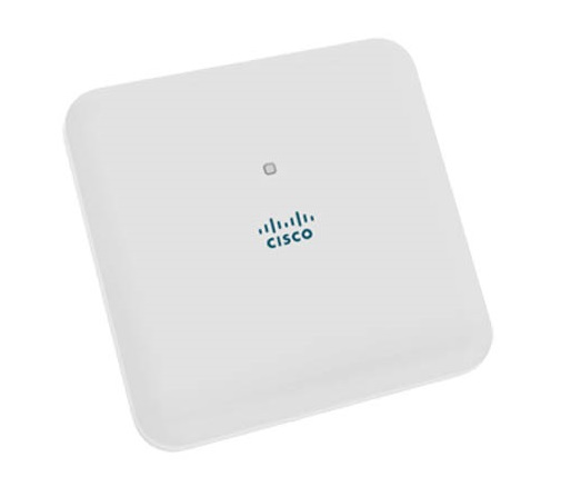 Cisco Aironet 1832 802.11AC Internal Antenna Wireless Access Point