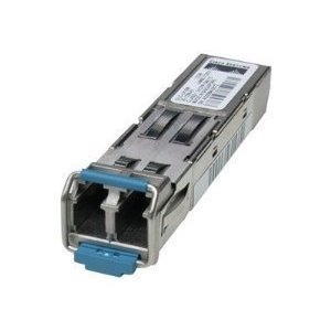 Cisco GLC-BX-D SFP mini-GBIC 1 x 1000Base-BX