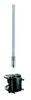 Cisco Outdoor Omni Antenna for 900 MHz WPAN