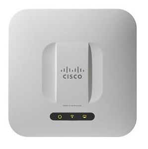 Cisco WAP371 IEEE 802.11ac 1.27Gbps Wireless Access Point