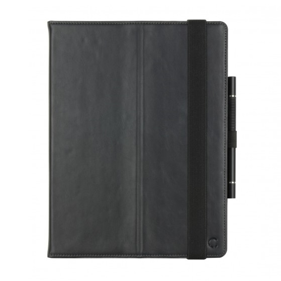 Cygnett Universal Case for up to 10.1 Inch Tablets - Black