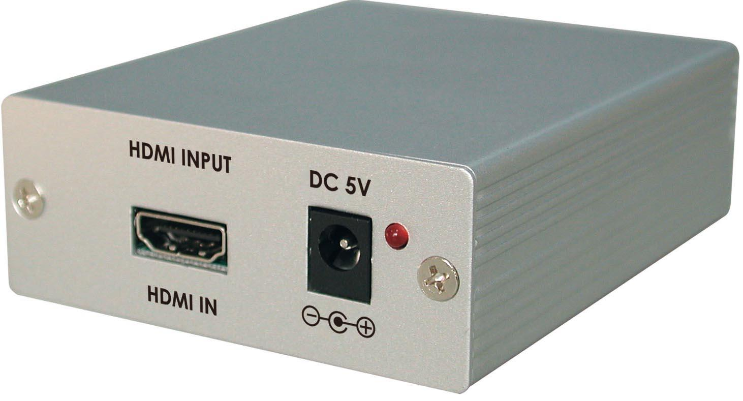 CYP HDMI to DVI/SPDIF audio Converter.Converts digital HDMI to DVI-D and SPDIF audio output