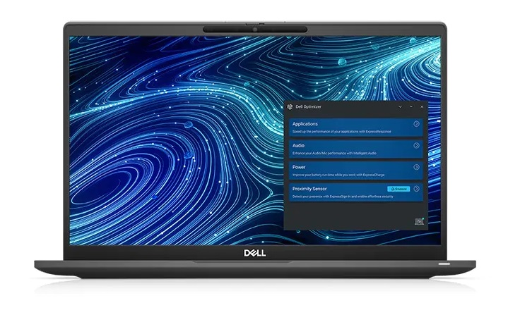 Dell Latitude 7420 14 Inch i5-1135G7 4.20GHz 16GB RAM 256GB SSD Laptop with Windows 10 Pro + 3 Years ProSupport Warranty