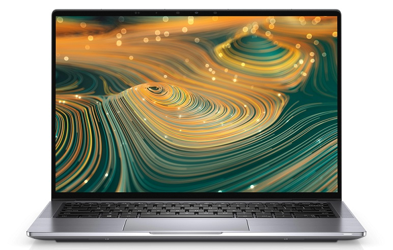 Dell Latitude 9420 14 Inch i7-1185G7 4.80GHz 16GB RAM 512GB SSD Laptop with  Windows 10 Pro + 3 Years ProSupport Warranty