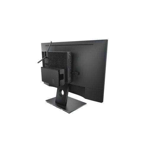 Dell Thin Client E Series Monitor Mount for Wyse 5070