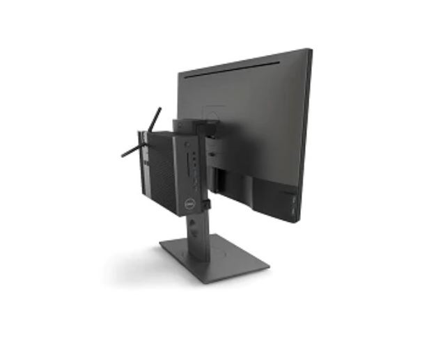 Dell Thin Client P Series Monitor Mount for Wyse 5070