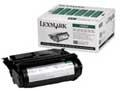 Lexmark 12A0150 Black Reconditioned Toner Cartridge