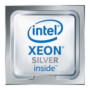 Intel Xeon Silver 3.0GHz Deca-Core FCLGA3647 Processor