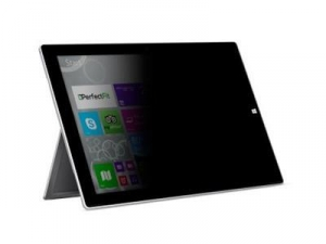 3M Privacy Landscape Screen Protector for Surface Pro 3 & 4