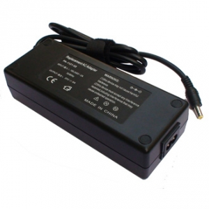 Acer AC Adapter 20v 6amp