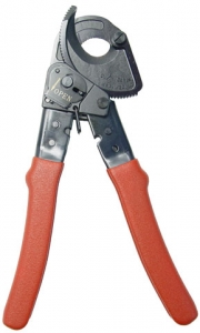 H Tools Heavy Duty Cable Cutter for RG - up to 53mm diameter