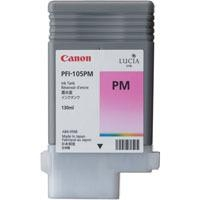 Canon PFI-105PM Photo Magenta 130ml Ink Tank Cartridge