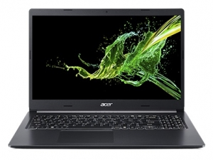 Acer Aspire 5 A515-55 15.6 Inch i5-1035G1 3.6GHz 8GB RAM 256GB SSD Laptop with Windows 10 Home