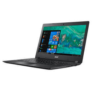 Acer Aspire 1 A114-32-P6YL 14 Inch Pentium N5030 3.1GHz 4GB RAM 128GB eMMC Laptop with Windows 10 Home