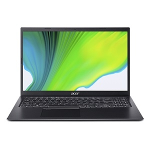Acer Aspire 5 A515-56-50PC 15.6 Inch i5-1135G7 4.2GHz 8GB RAM 512GB SSD Laptop with Windows 10 Home