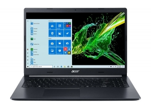 Acer Aspire 5 15.6 Inch i5-1035G1 3.6GHz 8GB RAM 256GB SSD Laptop with Windows 10 Home