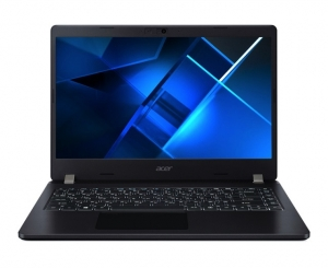Acer TravelMate P214-53 14 Inch i5-1135G7 4.20GHz 8GB RAM 256GB SSD Laptop with Windows 10 Pro