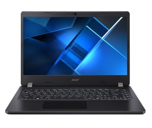Acer TravelMate P215-53-7138 15.6 Inch i7-1165G7 4.7GHz 16GB RAM 256GB SSD Laptop with Windows 10 Pro
