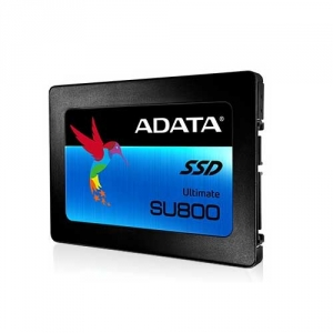 ADATA SU800 Ultimate SATA3 2.5inch 512GB Internal Solid State Drive