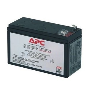 APC - Schneider RBC2 UPS Replacement Battery Cartridge #2
