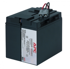 APC Premium Replacement Battery Cartridge