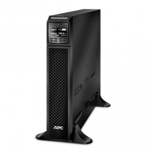 APC Smart-UPS SRT 2200VA 230V Online Tower UPS