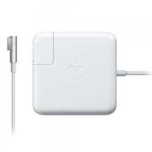 Apple 60W MagSafe Power Adapter - For MacBook & MacBook Pro