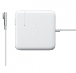 Apple 85W MagSafe Power Adapter for 15 Inch & 17 Inch MacBook Pro